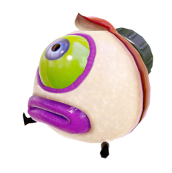 Octoball.png