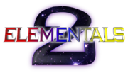 Request28-Elementals 2.png