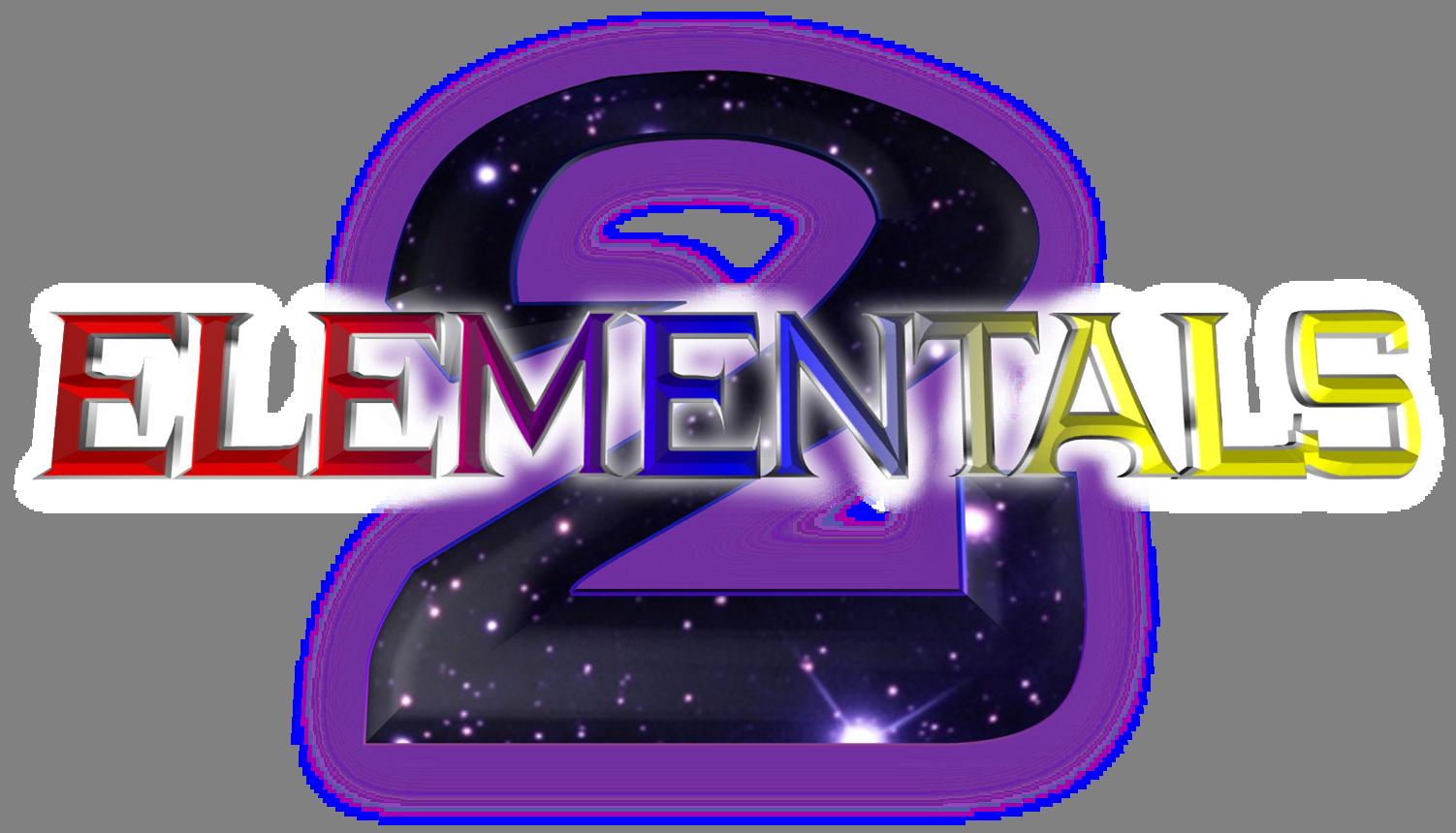 Elementals 2