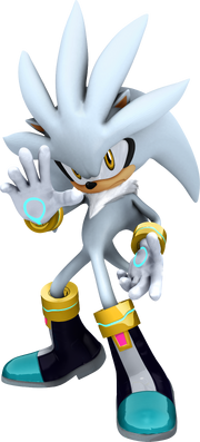 Silver goofball.png