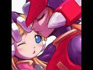 Megaman Zero 4 - Holy Land (Resistance Trailer) - Remastered