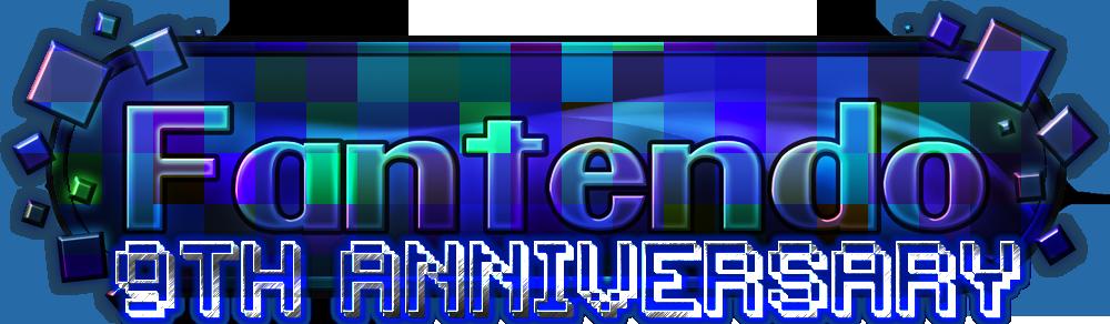 Fantendo 9th Anniversary Showcase/Presentations/GD Gaming Studios