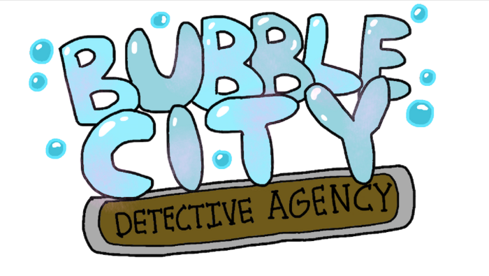 BubbleCityDetectiveAgency.png