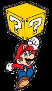 MarioBlockHit