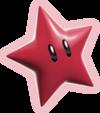 Mario Party Revolution