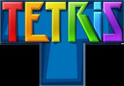Tetris logo DSSB.png
