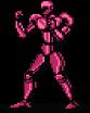 Cyborg (SSBH)