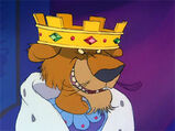 Prince John.jpg