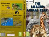 The Amazing Animal Park