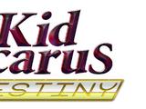 Kid Icarus: Destiny