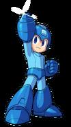 8382 super-smash-bros-for-nintendo-3ds-wii-u