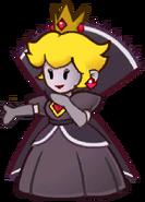 Shadow Queen Peach