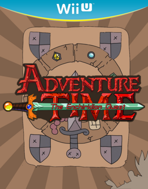 AdventureTime TEQBoxArt.png