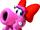 Super Smash Bros. 4-Ever/Assist Trophies and Pokémons