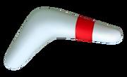 Boomerang Super Mario.png