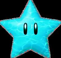 WaterStarSMEJ