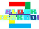 Block Breakdown 2