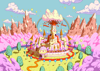 CandyCastle-AT.png