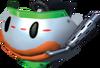 Koopa Clown Kart2.png