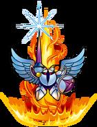 Spirits 0 galacta knight