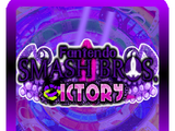 Fantendo Smash Bros. Victory