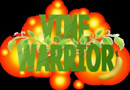 VineWarriorLogo.png