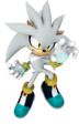 223px-Silver02.png