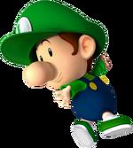 Baby Luigi NSMBDIY.png