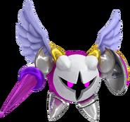 Galacta Knight ULTIMA