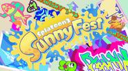 Sunny Fest