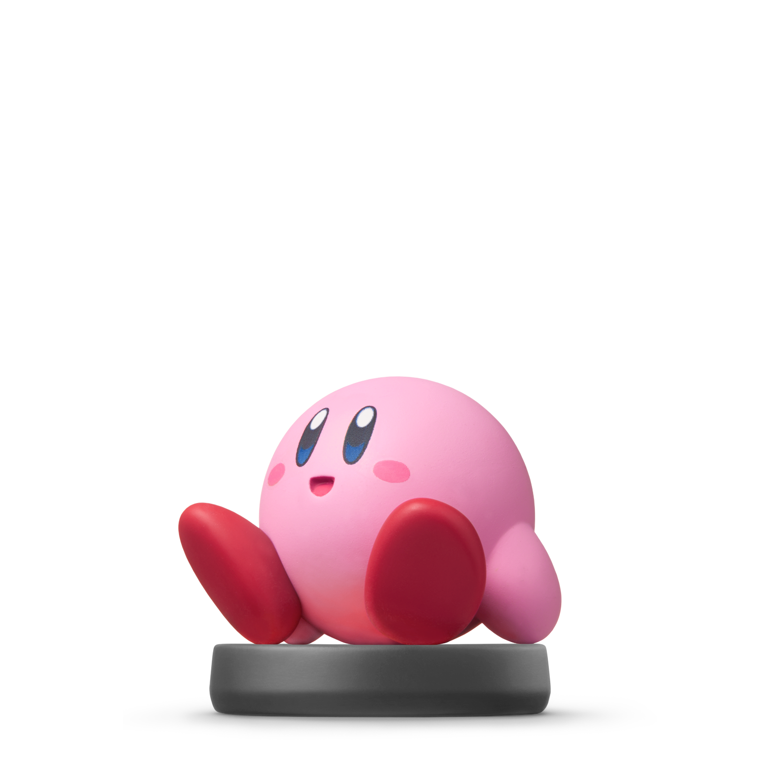 Amiibo/Kirby