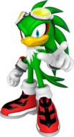 Jet-sonic-free-riders--signature.png