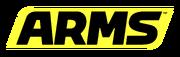 ARMS logo DSSB.png