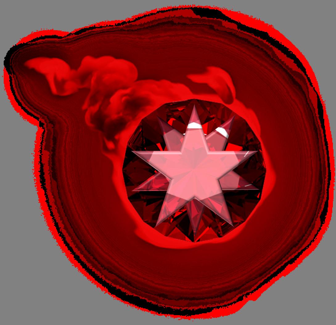 Comet Ruby