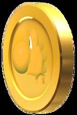 Dragon Coin SMEv.png