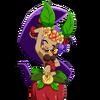 Shantae 7S - Shantae (magic) 3