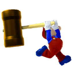 0.4.Jumpman Holding up a Hammer.png