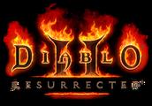 Diablo 2 Resurrected.png