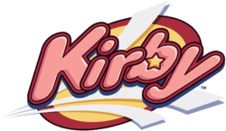 Kirby Title.png