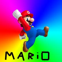 MarioAllstars.png