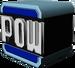 POWBlockMK8.png
