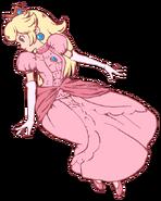 Peach Blossom 2