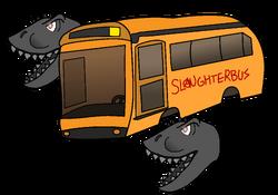 Slaughterbus.png