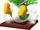 The Legend of Zelda: Mechnazoid X