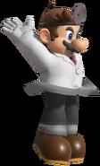 0.6.Dr. Mario stomping