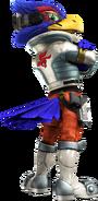 Falcozero2