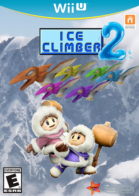 IceClimber2.png