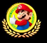 MTO- Mario Icon1.png