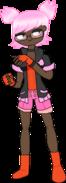 PinkuRozen