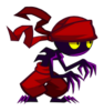 Shantae HGH Tinkerbat